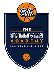 Sullivan Academy Basketball Camp